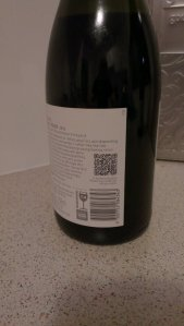 QR Codes - Way of the Future??