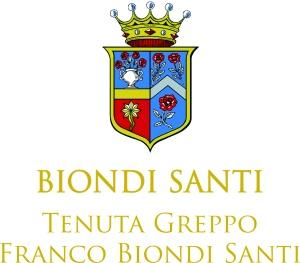Biondi Santi