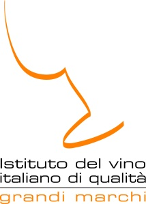 logo IGM