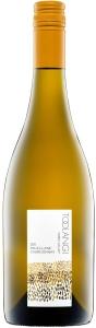 2013 Pauls Lane Chardonnay