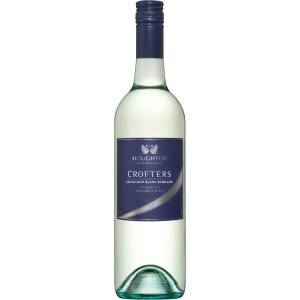 Houghton Crofters Sauvignon Blanc Semillon-1