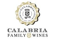 CALABRIA FAMILY WINES resize