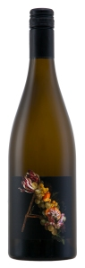 Andevine Chardonnay