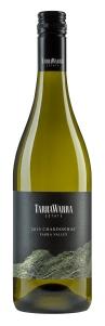 TWE Estate Chardonnay HR