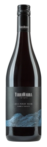 TWE Estate Pinot Noir HR