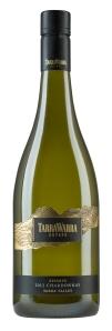 TWE Reserve Chardonnay HR
