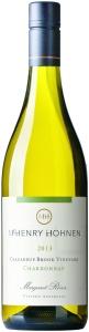 2013_Calgardup_Vineyard_Chardonnay