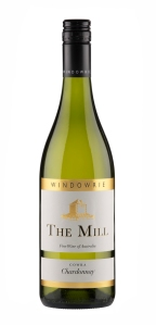 Windowrie the Mil Chardonnay NV