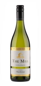 Windowrie the Mil Chardonnay NV
