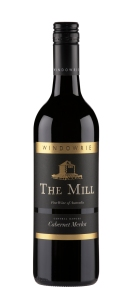 Windowrie The Mill Cabernet Merlot NV