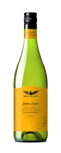 Yellow Label Chardonnay