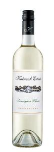 Katnook Estate Sauvignon Blanc