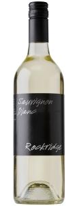 NV Rockridge Sauvignon Blanc-hi-res