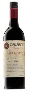 Calabria Aglianico