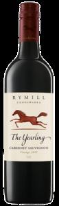 Rymill-TheYearling-CabSav-2013-RGB-Sml
