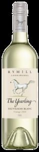 Rymill-TheYearling-SauvBlanc-2014-RGB-Sml