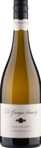 Chardonnay NV