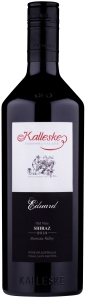 2013_kalleske_eduard_shiraz_bottle