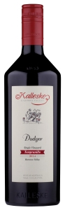 2014_kalleske_dodger_tempranillo_bottle