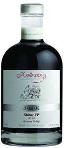 2014_Kalleske_JMK_Shiraz_VP
