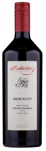 2014_kalleske_merchant_cabernet_sauvignon_bottle