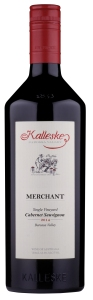 2014_kalleske_merchant_cabernet_sauvignon_bottle