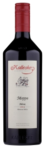2014_Kalleske_Moppa_Shiraz_Bottle