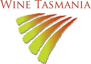 Wine_Tas_Logo