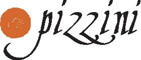 logo-pizzini
