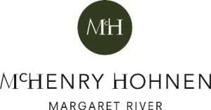 McHenry-Hohnen-Vintners