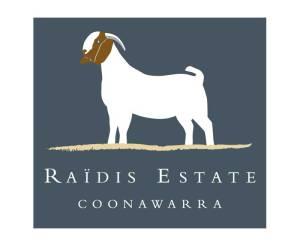 raidis_logo