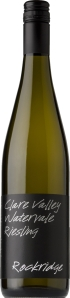 Rockridge Riesling - hi-res