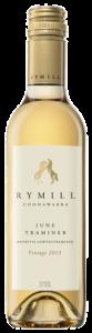 Rymill-2013-JuneTraminerBGT-RGB-Med