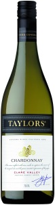 Taylors Estate Chardonnay