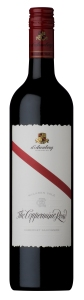 The%20Coppermine%20Road%20Cabernet%20Sauvignon%20Bottle