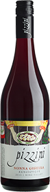 wine-pizzini-sangiovese-nonna-gisella-thumb