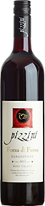 wine-thumb-sangiovese-forza-di-ferro
