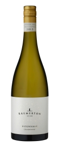 13chardonnay_MOCK UP