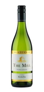 Windowrie the Mil Verdelho NV