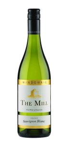 Windowrie the Mill Sauvignon Blanc NV