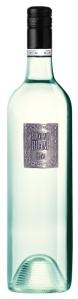 Metal Sauvignon blanc