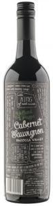 bottlepage-YPCabernet-1