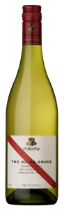 The Olive Grove Chardonnay