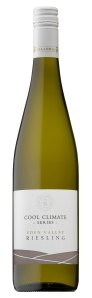 Cool Climate Riesling (2)