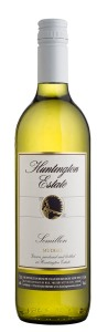 HuntingtonEstate_Semillon_