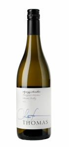 Synergy semillon