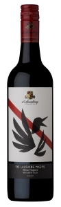 The%20Laughing%20Magpie%20Shiraz%20Viognier