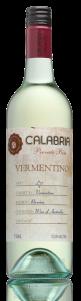 CalabriaVerm