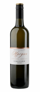 Margan White Label Semillon 2014