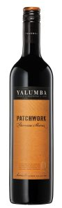 Yalumba Patchwork